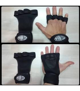 Callera 4 Fingers